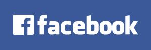 楽笑メディカルグループ公式Facebookページ